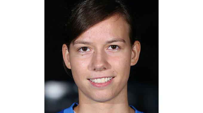 Profile picture of Frauke Drews