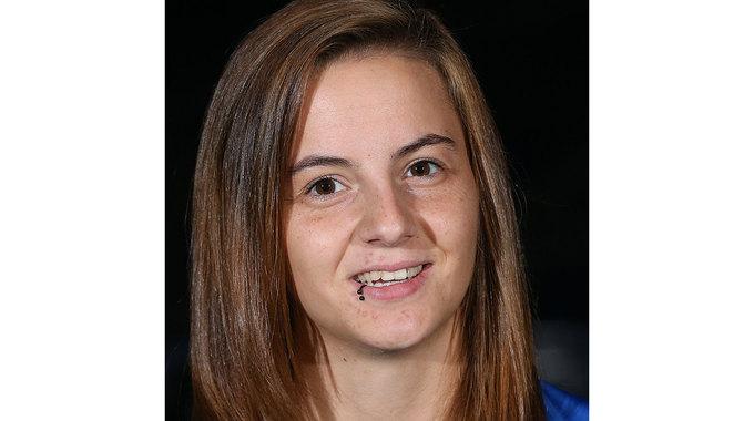 Profilbild von Daniela Ließem