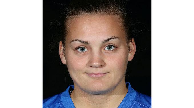 Profilbild von Laura Kuhlmann