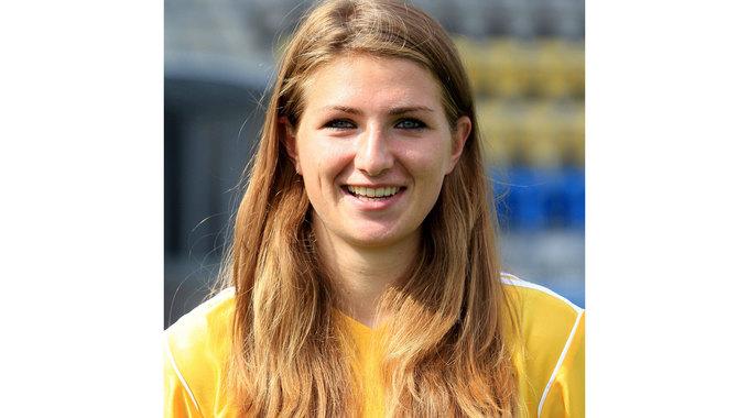 Profile picture of Klara Muhle