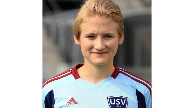 Profilbild von Jofie Stübing