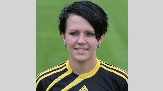 Profilbild von Anne Engel