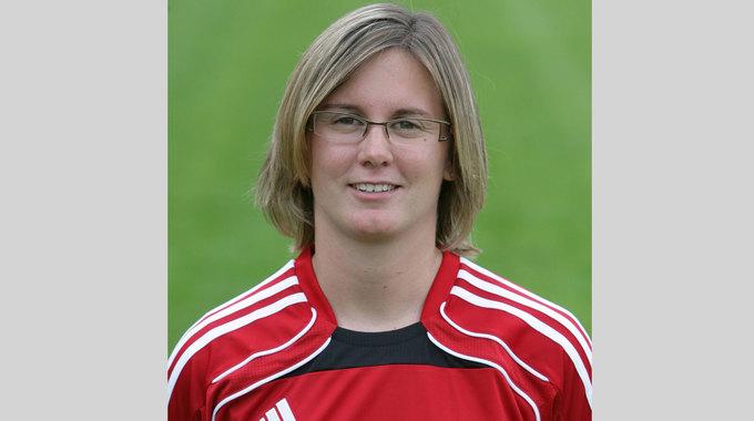 Profilbild von Mira Krummenauer