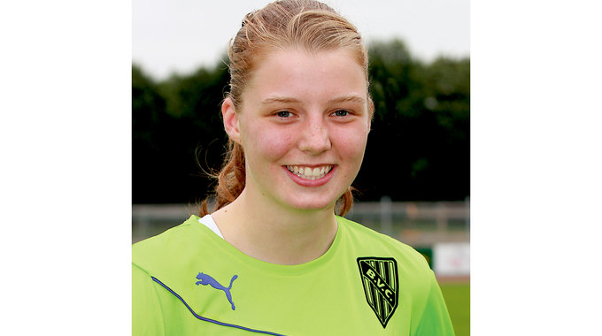Profile picture of Alexandra Crone