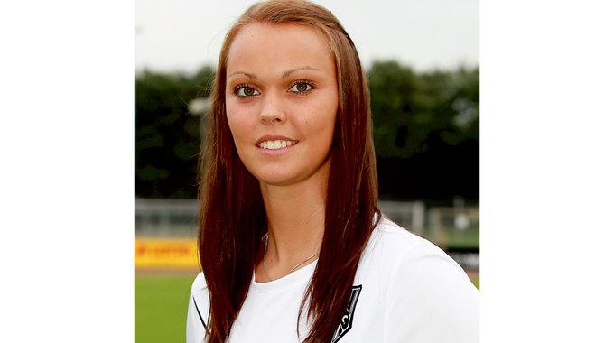 Profilbild von Kea Eckermann
