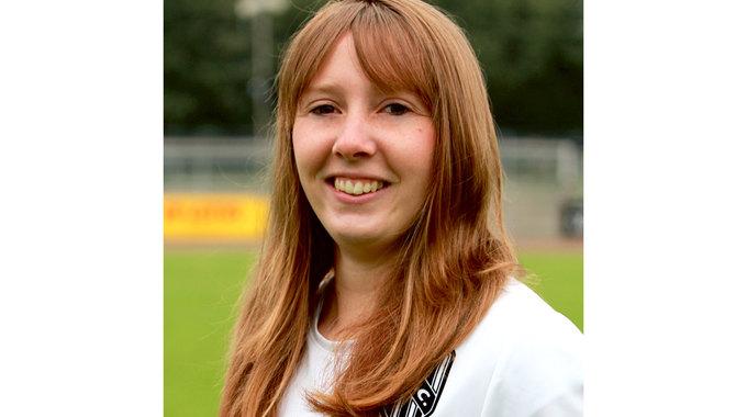 Profilbild von Lena Funke