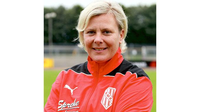 Profile picture of Tanja Schulte