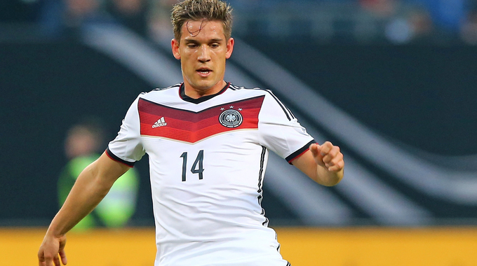 Profile picture of Oliver Sorg