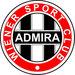 Admira Wien