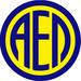 Vereinslogo AEL Limassol