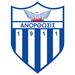Vereinslogo Anorthosis Famagusta