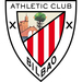Club logo Athletic Bilbao