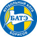 Vereinslogo BATE Borissow