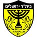 Vereinslogo Beitar Jerusalem
