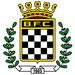 Club logo Boavista FC