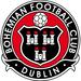 Vereinslogo Bohemians Dublin