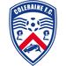 Vereinslogo Coleraine FC