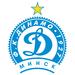 Club logo Dinamo Minsk