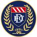 Vereinslogo FC Dundee