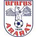 Vereinslogo Ararat Jerewan