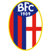 Vereinslogo FC Bologna