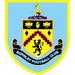 Vereinslogo FC Burnley