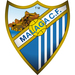 Vereinslogo FC Málaga