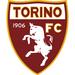 Vereinslogo FC Turin