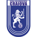 Vereinslogo FC Universitatea Craiova