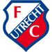 Vereinslogo FC Utrecht