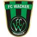 Vereinslogo FC Wacker Innsbruck