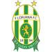 Vereinslogo FC Floriana