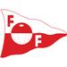 Vereinslogo Fredrikstad FK