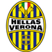 Club logo Hellas Verona