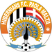 Vereinslogo Hibernians FC