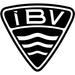 Vereinslogo IB Vestmannaeyja