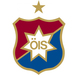 Club logo Örgryte IS