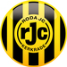 Vereinslogo Roda JC Kerkrade