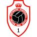 Club logo Royal Antwerp FC