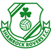 Vereinslogo Shamrock Rovers