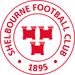 Vereinslogo Shelbourne FC