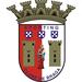 Vereinslogo SC Braga
