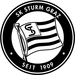 Vereinslogo Sturm Graz