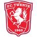 Vereinslogo FC Twente Enschede