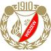 Vereinslogo RTS Widzew Lodz