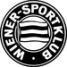 Vereinslogo Wiener Sportklub