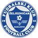 Vereinslogo FK Zeljeznicar Sarajevo