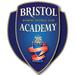 Vereinslogo Bristol Academy