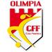 CFF Olimpia Cluj