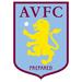 Club logo Aston Villa